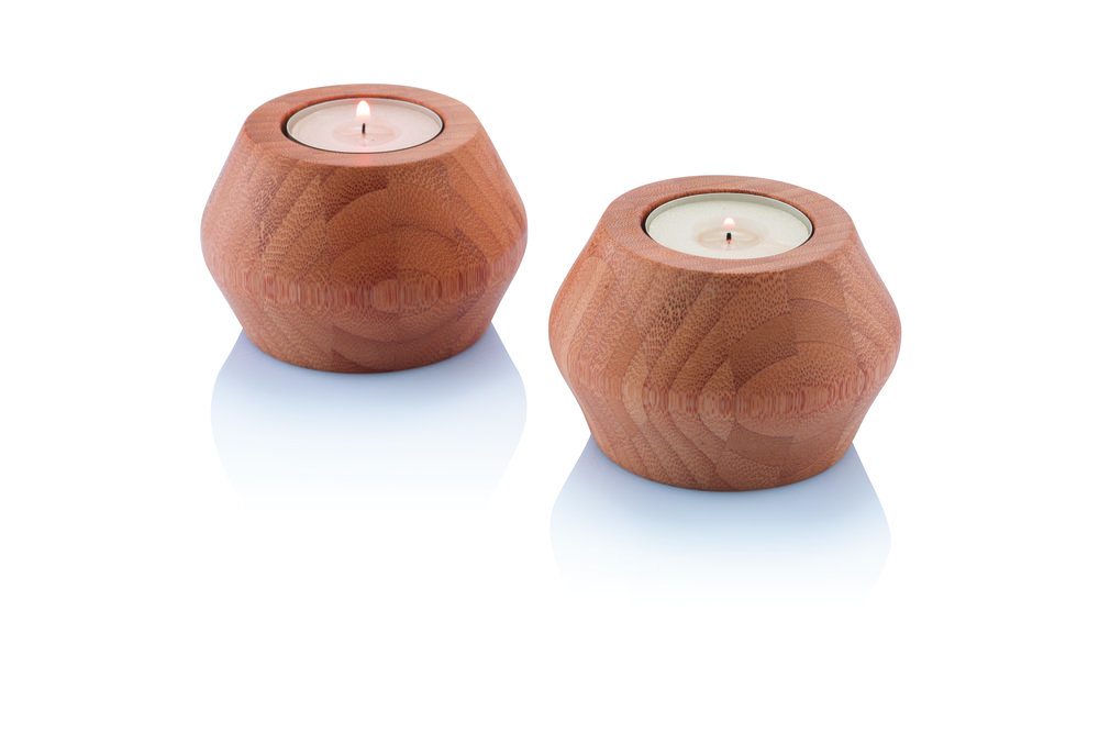 BBU107 - HighLight %2F LowLight Reversible Candle Holder - Thick.jpg