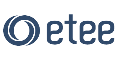 ETEE_footer_logo_x200.png