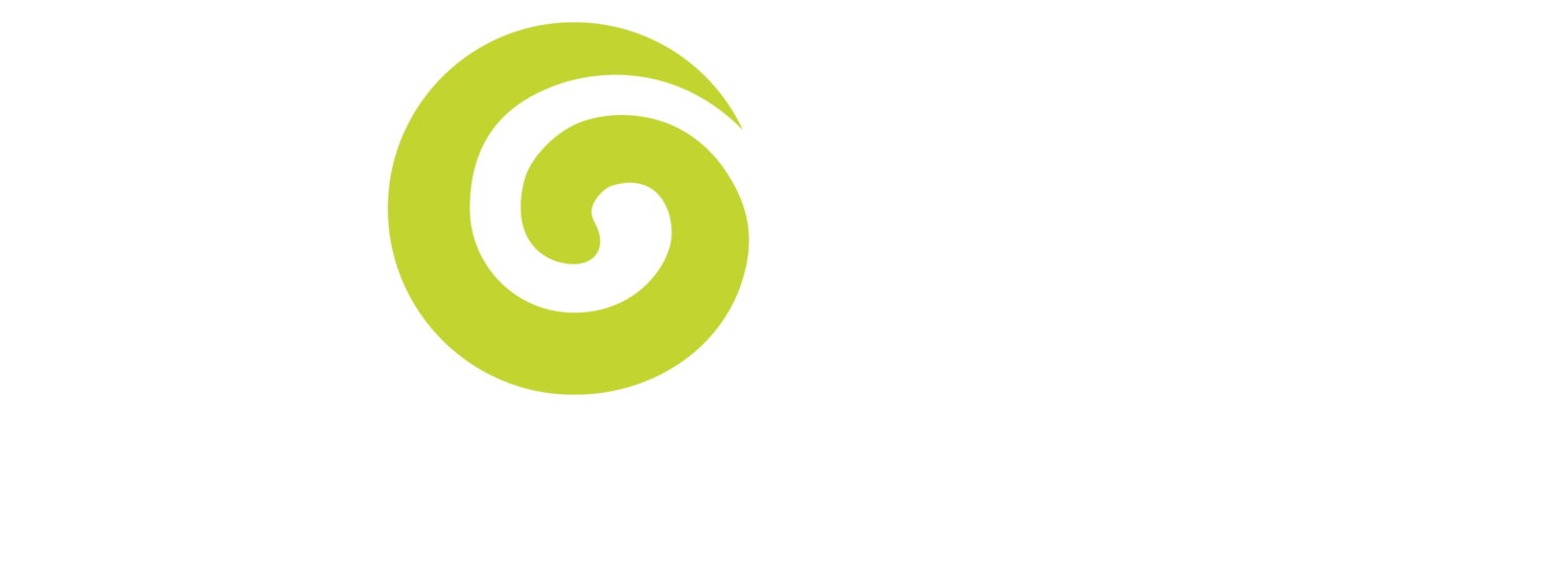 Koru Distribution
